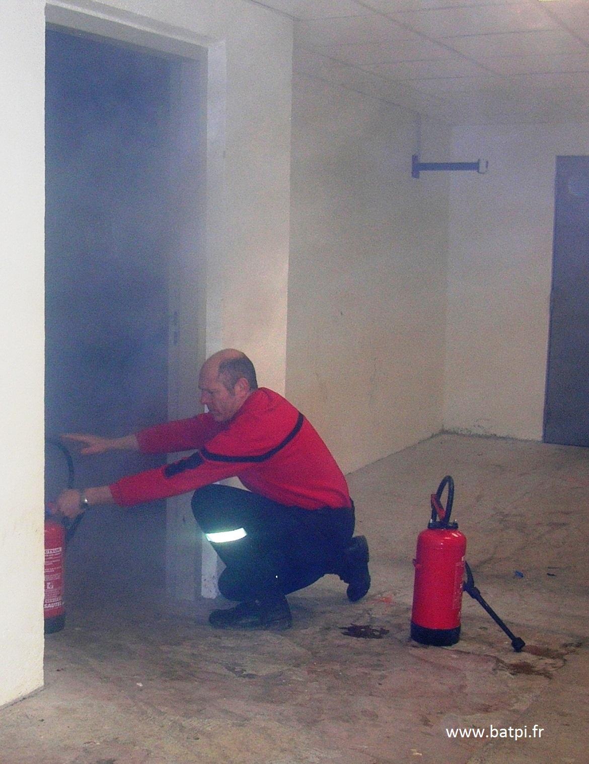 bureau assistance technique pr u00e9vention incendie - extincteur - d u00e9tecteur d u0026 39 incendie